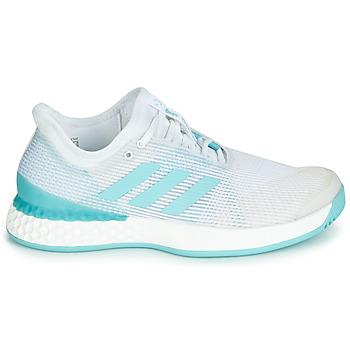 Chaussures adidas ADIZERO UBERSONIC 3M X PARLEY