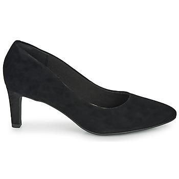 Chaussures escarpins Clarks CALLA ROSE