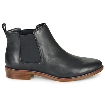 Boots Clarks TAYLOR SHINE