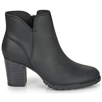 Bottines Clarks VERONA TRISH