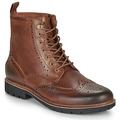 Chaussures Homme Boots Clarks