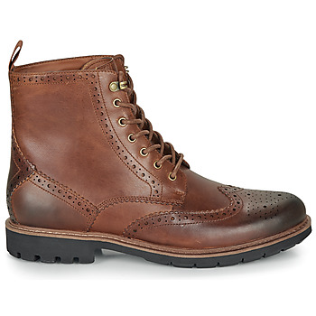 Boots Clarks BATCOMBE LORD