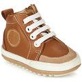 Chaussures Enfant Boots Robeez
