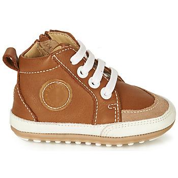 Boots enfant Robeez MIGO