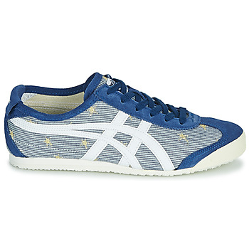 Baskets basses Onitsuka Tiger MEXICO 66 MIDNIGHT