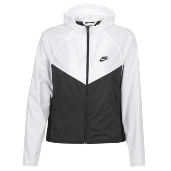 Coupes vent Nike W NSW WR JKT