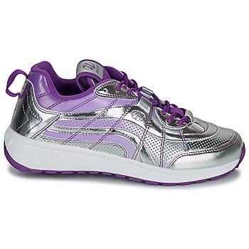 Chaussures à roulettes Heelys NITRO