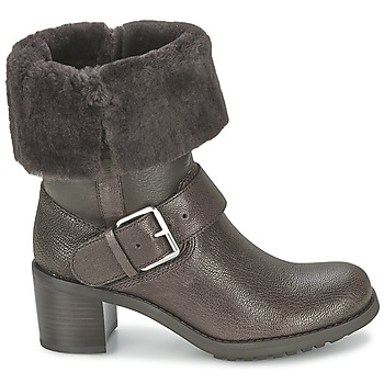 Boots Clarks PILICO PLACE