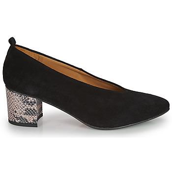 Chaussures escarpins Emma Go MIRA