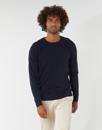 Vêtements Homme Pulls Tom Tailor FLORET Marine