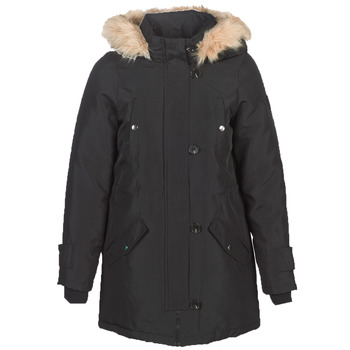 Parka Vero Moda VMEXCURSION EXPEDITION
