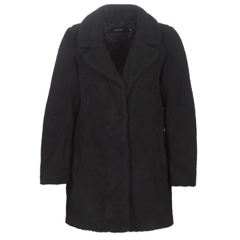 VERO MODA Manteau chez Shoes