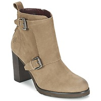 Chaussures Femme Bottines Marc O'Polo LYVENET Taupe