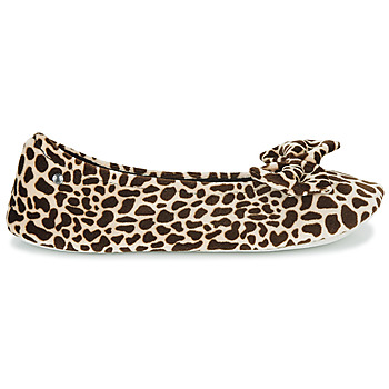 Chaussons Isotoner 95991
