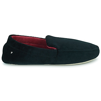 Chaussons Isotoner 96774