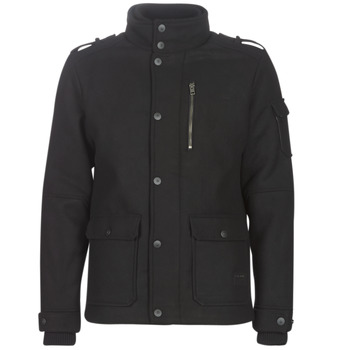 Manteau Jack Jones JCOJOEY