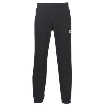 Vêtements Homme Pantalons de survêtement adidas Originals TREFOIL PANT Noir