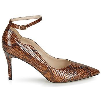Chaussures escarpins André LIDOO