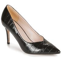 Chaussures Femme Escarpins André LIBERTINE Noir