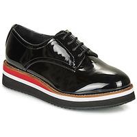 Chaussures Femme Derbies André NAOMIE Noir