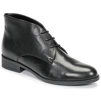 Chaussures Femme Boots André EMILIE Noir