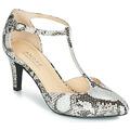 Chaussures Femme Escarpins André