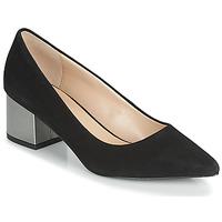 Chaussures Femme Escarpins André LAMOUR Noir