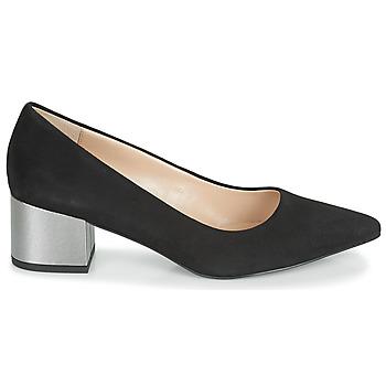 Chaussures escarpins André LAMOUR