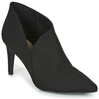 Chaussures Femme Bottines André LYNA Noir