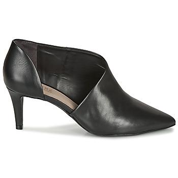 Chaussures escarpins André LUCILE