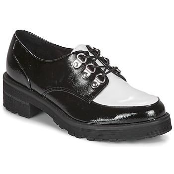 Chaussures Femme Derbies André NINON Noir