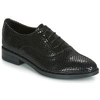 Chaussures Femme Derbies André MOBI Noir