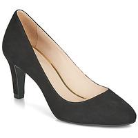 Chaussures Femme Escarpins André LINAS Noir