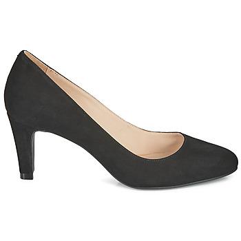 Chaussures escarpins André LINAS