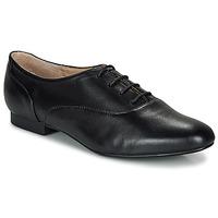 Chaussures Femme Derbies André EXQUIS Noir