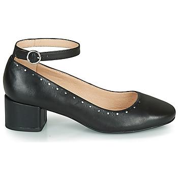 Chaussures escarpins André LAUREATE
