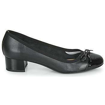 Chaussures escarpins André POEMINE