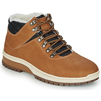 Chaussures Homme Boots André ANAPURNA Camel