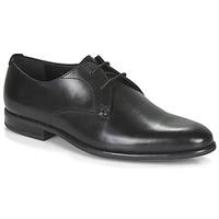 Chaussures Homme Derbies André VEZA Noir