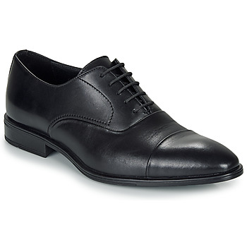 Chaussures Homme Richelieu André REPLI Noir