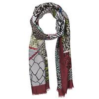 Accessoires textile Femme Echarpes / Etoles / Foulards André VERA Multi