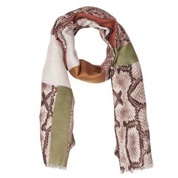 Accessoires textile Femme Echarpes / Etoles / Foulards André AMARANTE Kaki