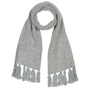 Accessoires textile Femme Echarpes / Etoles / Foulards André BICHE Gris