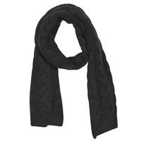 Accessoires textile Femme Echarpes / Etoles / Foulards André NOIR Noir