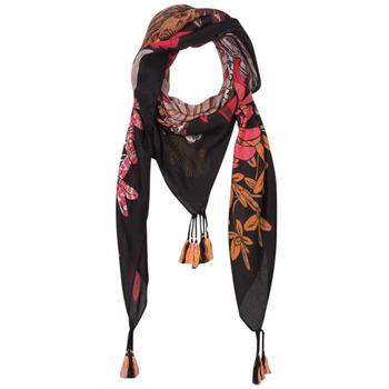 Accessoires textile Femme Echarpes / Etoles / Foulards André FAUNA Multi