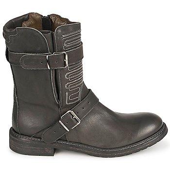 Boots Fru.it ARLINE