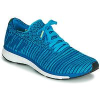 Chaussures Enfant Running / trail adidas Performance adizero prime Bleu
