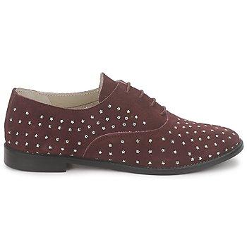 Chaussures Meline DERMION BIS