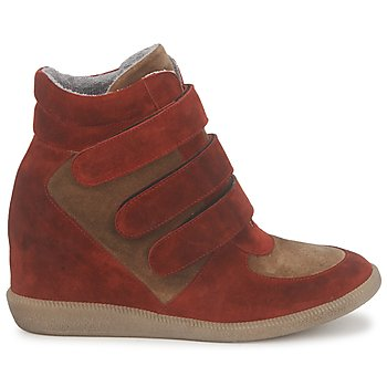 Chaussures Meline IMTEK BIS