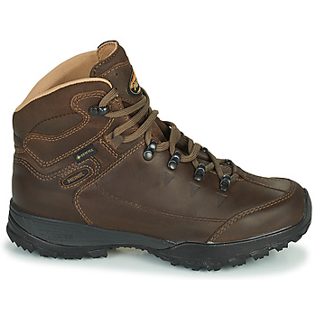 Chaussures Meindl STOWE LADY GTX